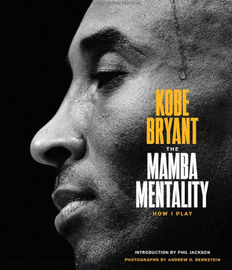 The Best Celebrity Books on Amazon: Unleash The Best Inside of You! Learn from Jay-Z, Kobe Bryant, and 50 Cent