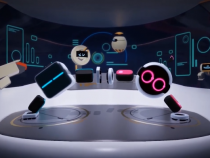 5 Things to Know Before Playing BIPED on the Nintendo Switch