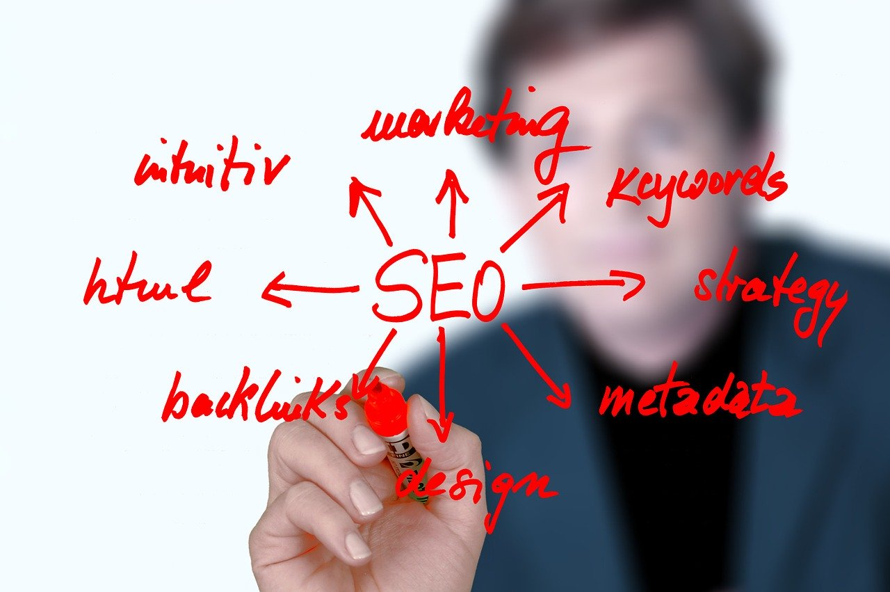 SEO Dos And Don'ts For 2020