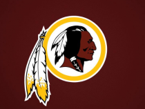 Should the Redskins Actually Change Their Name? FedEx? Nike? Why Are They Suggesting This?