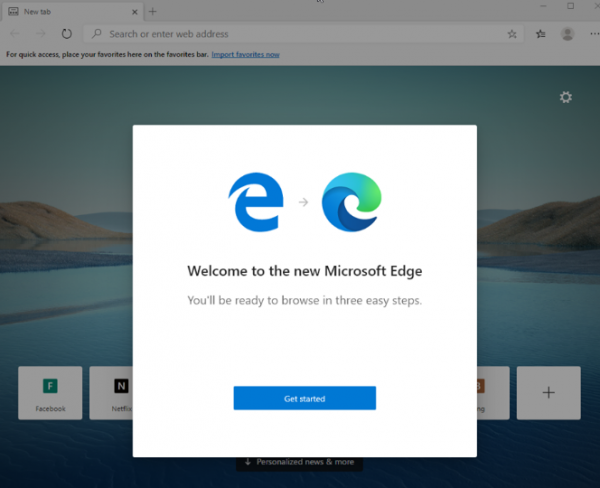 Should You Upgrade Your Google Chrome or Switch to Microsoft Edge?