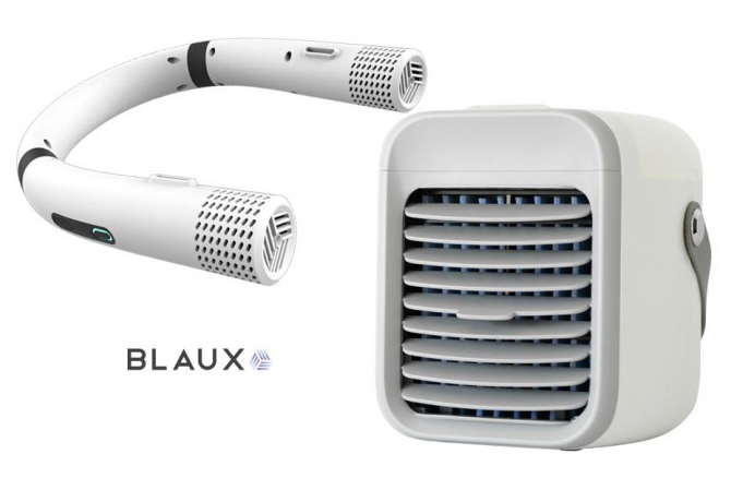 Blaux Portable AC Review: New Prices, Revised Shipping ...
