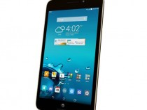 ASUS MeMO Pad 7 LTE launching exclusively on AT&T