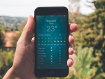 5 Android Weather Apps To Replace Dark Sky