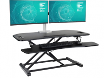 Best Standing Computer Desks: Comfortable. Useful. Durable