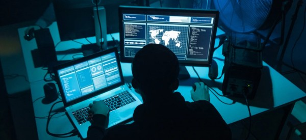 How to Reliably Safeguard the Enterprise Cloud Systems Against New Cyber-Attacks