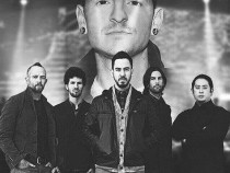 Linkin Park Fan Made Picture