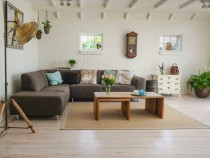 6 Tips For Listing Your Home During Coronavirus