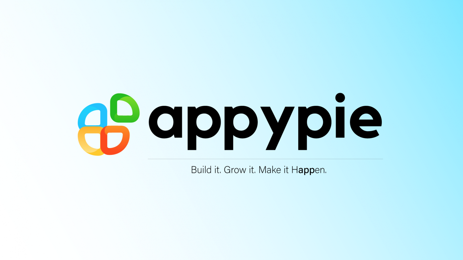 How Appy Pie AppMakr Helps You Create the Perfect Push Notifications
