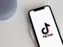 Microsoft to continue discussions on a possible purchase of TikTok in the US
