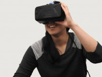 Implementing Virtual Reality Training in a Company