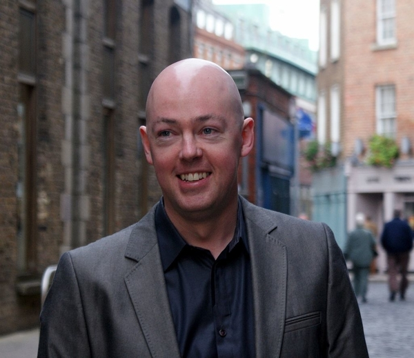 John Boyne inadvertently included fictional items from the Legend of Zelda video game