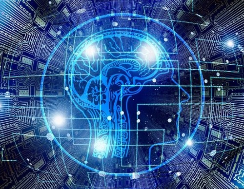 Researchers developed a machine learning system capable of knowing when to defer to human experts