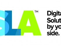 SLA Digital