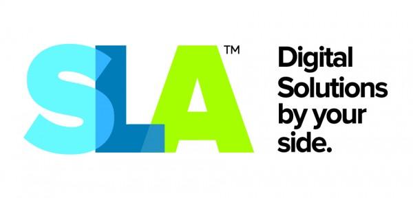 SLA Digital