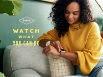 Fossil announces roll-out of software update for Gen 5 smartwatch