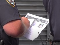 NYC Mayor will reassess NYPD's use of facial recognition technology