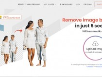 10 Best Tools For Scaling ECommerce Business