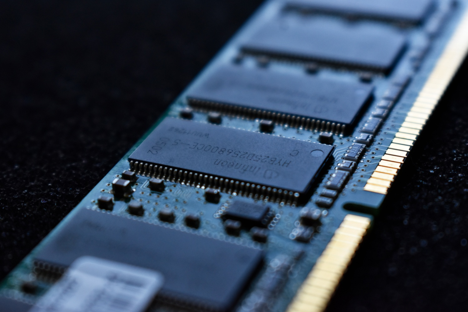 How Much RAM Do I Need for Gaming