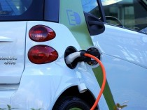Electric vehicles - EV