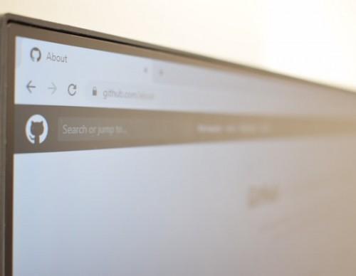 Chromium as an Alternative for Google Chrome