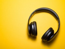 Using Noise-cancelling Headphones: Keeping It Quiet Amidst the Chaos