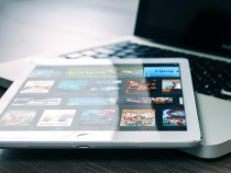 Prepare for iPad Air 4 and Its Awesome New Feature