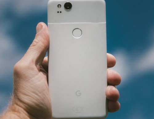 Pixel 3a vs. 3: 3's the New Lucky Number