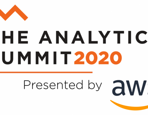 2020 Nashville Analytics Summit