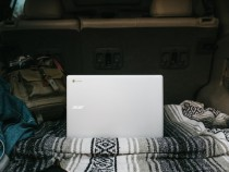 Chromebook: How to Breathe New Life to Your Old Laptop