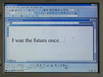 Windows 95 Turns 25 Years Old: You're Not Nostalgic, We All Are