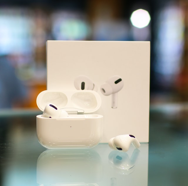 Are AirPods Pro Really Worth It?