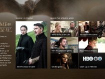 Game of Thrones Season 5 premiere available for free on Xbox One, Xbox 360