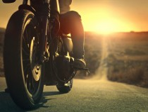 5 Must-Know Motorcycle Safety Tips for Beginner Riders