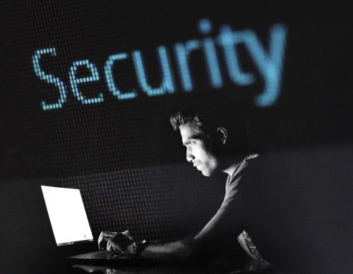 Free Antivirus Protection Pros and Cons