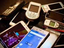Nokia 3310: How to Figuratively Destroy the Floor with a Virtually Indestructible Phone