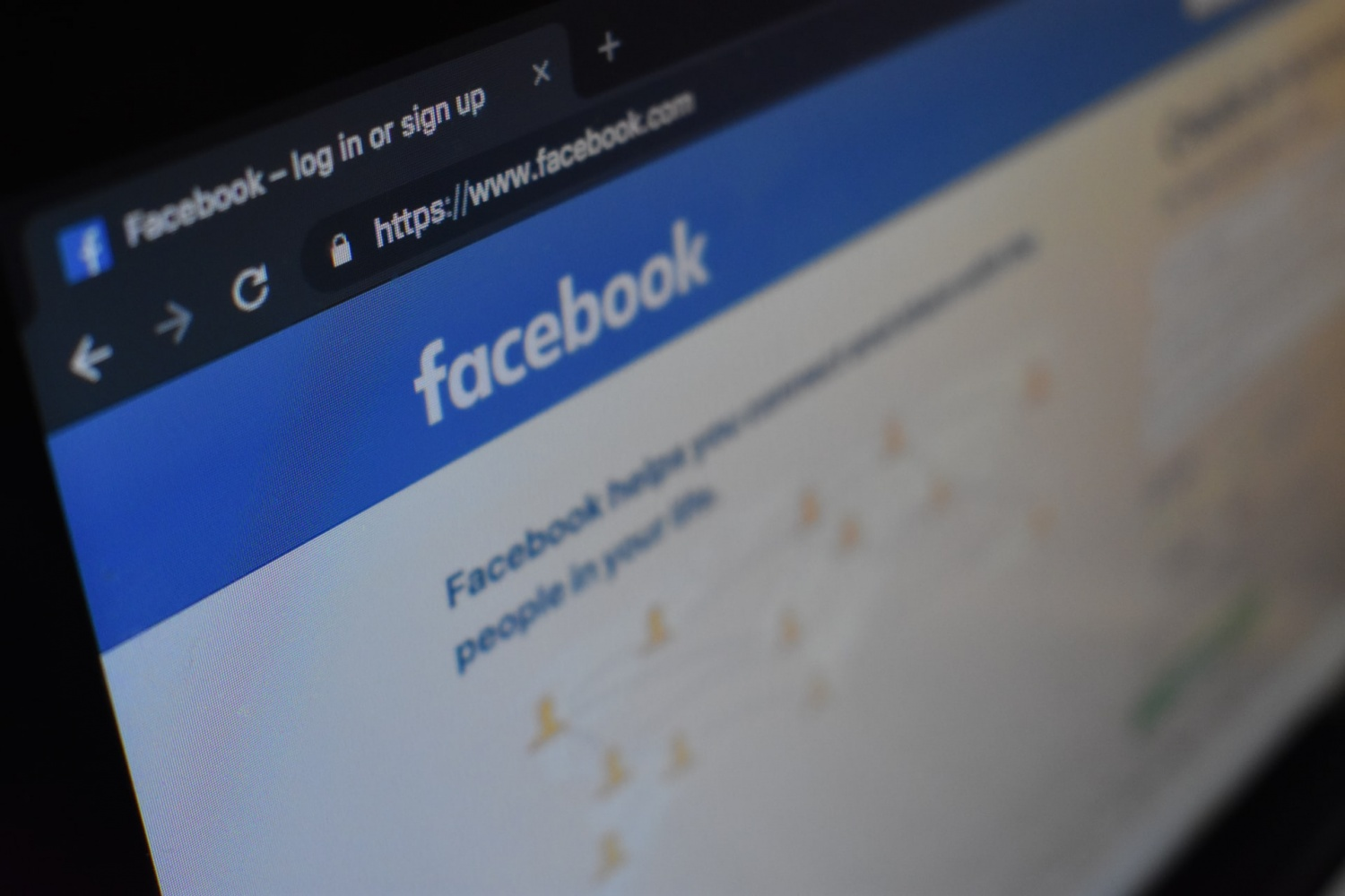 Surprisingly Easy Steps to Bring Back the Old Facebook