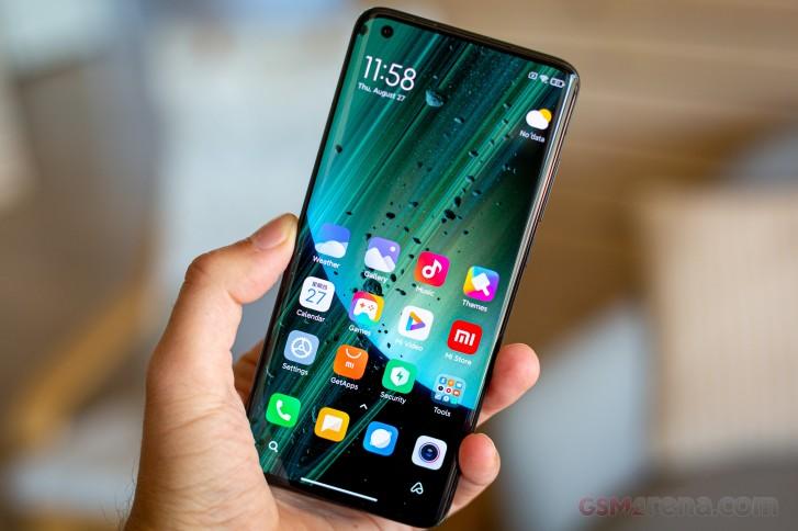 Xiaomi Mi 10 Ultra: Review The Best So Far