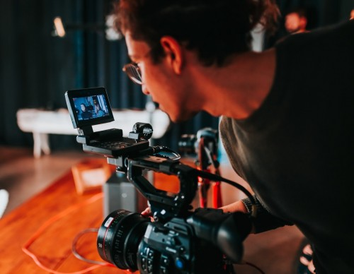 5 Ways to Make Your Internet Video Go Viral