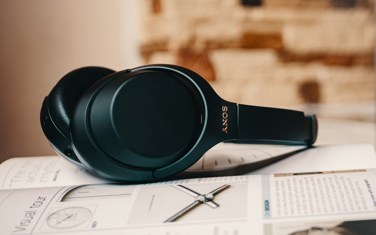 Sony WH-1000XM4 vs Sony WH-1000XM3: Is Newer Always Better?