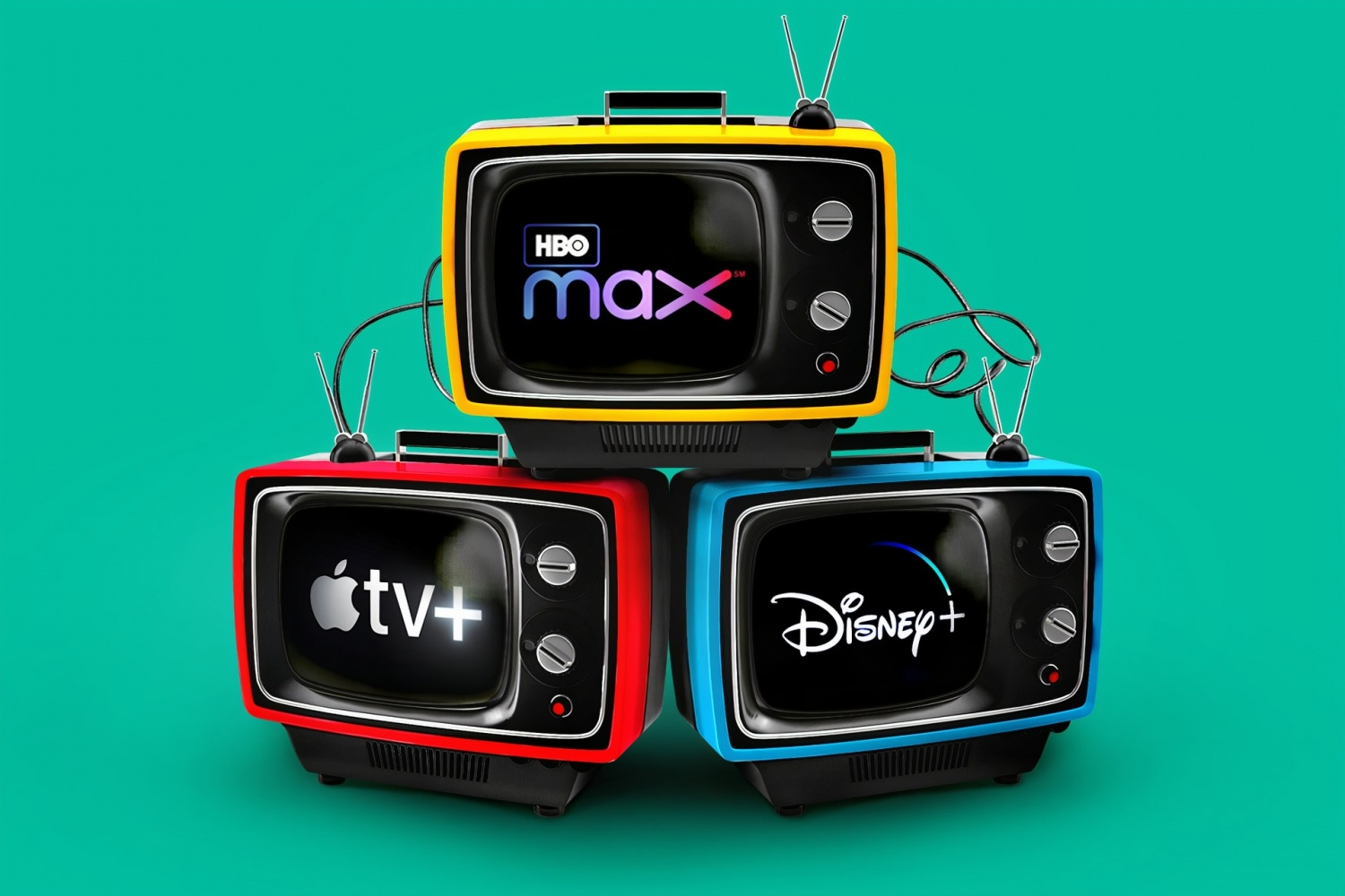 HBO Max is Surprisingly Awesome but is it Really for Everyone?