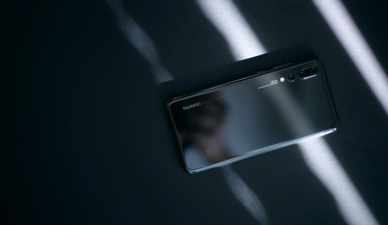 HarmonyOS Will Soon Arrive to Smartphones