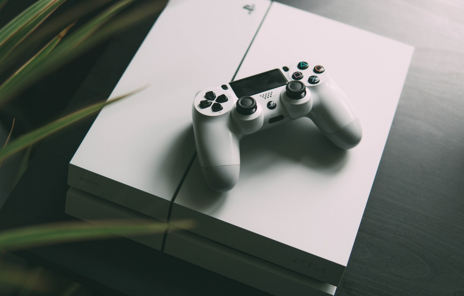 How to Increase Download Speeds on PS4: An Easy Way