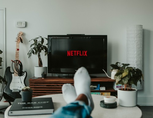 Android TV Setup GuideAndroid TV Setup Guide: How to Easily and Rapidly Make your new TV Personalized