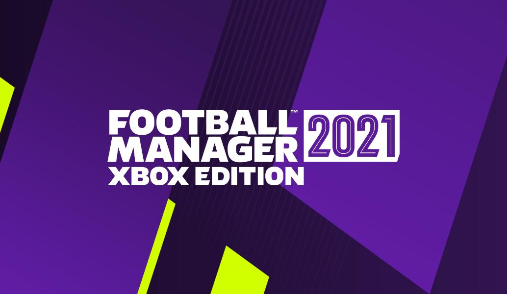 Xbox Fm 2021
