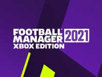 Football Manager 2021 Release Date New Features Confirmed By Sega