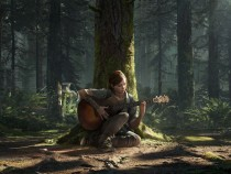 The Last of Us Part 2 Multiplayer Mode is Worth the Wait Says Naughty Dog Vice President