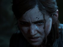 The Last of Us Part 2: 5 Crazy Facts Behind The Game's Development