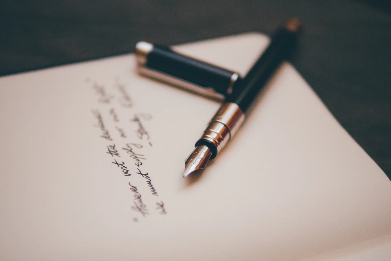 5 Ways to Understand and Enjoy Poetry