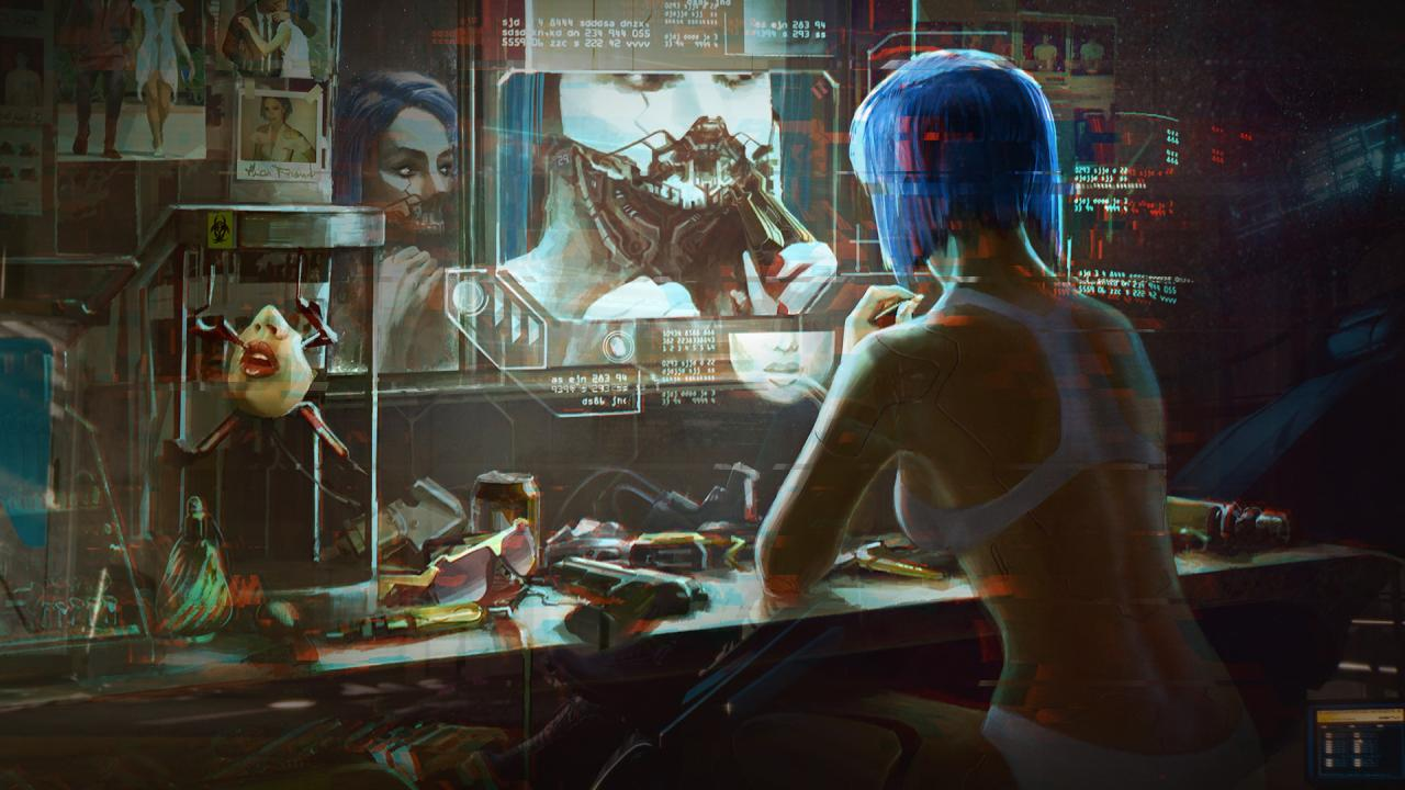 Cyberpunk 2077: An Insider Leaks An Email About the Company's Grueling Crunch Culture